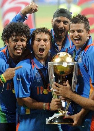 indian-team.jpg